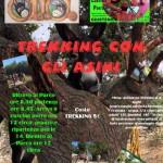 trekking-asinolla-cascinaporro-e1539599101120