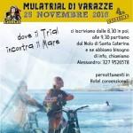 2018-mulatrial-varazze-768x1085