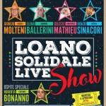 locandina-loano-solidale-live-show