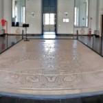 sala-del-mosaico-e1525678636432