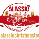alassio-christmastown