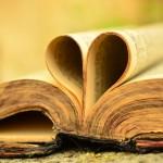 book-897834_1280