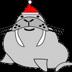 sea-elephant-151709_1280