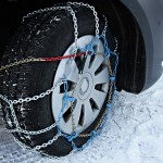 snow-chains-3029596_1280