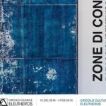 zone-di-confine-678x381