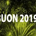 frasi-dauguri-di-buon-anno-7-pensieri-divertenti-per-augurare-buon-2019-a-parenti-e-amici_2171065
