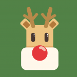 reindeer-2204917_1280