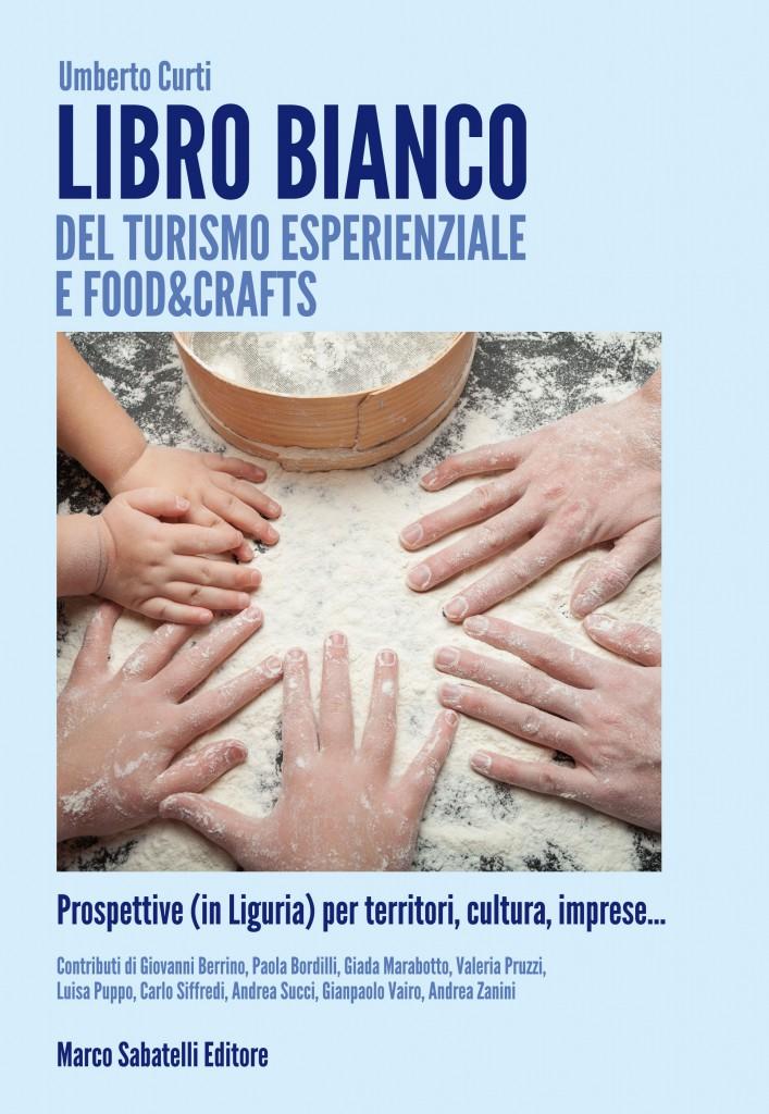 Savona-Conferenza destinazione Liguria