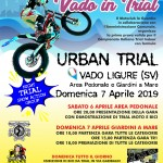 locandina-vado-urban-2019