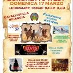 borghetto-west-cavalli-e-giochi-western-sulla-spiaggia-535592