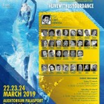 expodanza-idfc-international-dance-festival-competition-535127