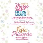 festa-di-primavera-a-pietra-ligure-535129