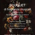 bouquet-fragranze-floreali