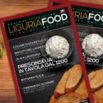 slide-liguria-food