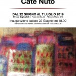 2019-cate-nuto-locandina-invito