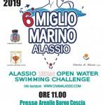 locandina-miglio-marino-2019