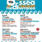 70-100_odissea-albisola2019