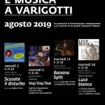 agosto-pasetti-locandina_generica_web-1