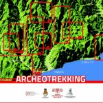 archeotrekking_4
