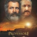 il_professore_e_il_pazzo_l