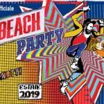 jova-beach-party