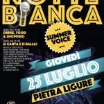 locandina-summer-voice