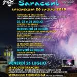 sba-dei-saraceni-laigueglia-22124-lugliorco