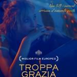 troppa_grazia_l