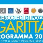2019-i-mercoledi-di-pozzo-garitta-logo-2019