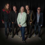 roger-hodgson-band-2019-by-rob-shanahan-1-8-mb