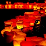 floating-candles-2119626_1280-1024x768