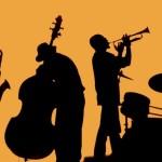 jazz-e1429646394510