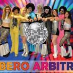 libero-arbitrio-2