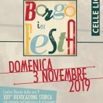 borgo-in-festa-2019-locandina