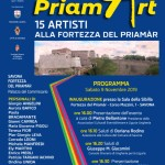 locandina-priamart-con-programma-588x840
