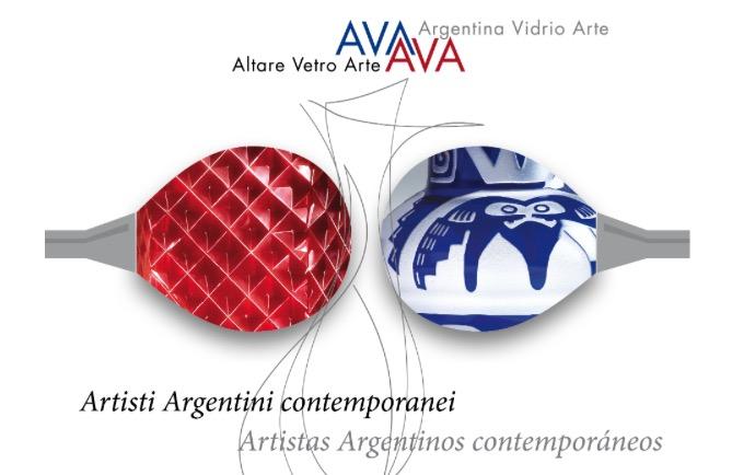 Altare-Mostra Artisti Argentini Contemporanei