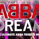 abbadream-the-ultimate-abba-tribute-show