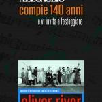 cairo-montenotte-12-dicembre-apericena-e-concerto-in-teatro