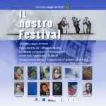 2020-il-nostro-festival-banner
