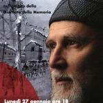 27gen-memoria-e-olocausto