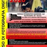 corso-di-fotografia-locandina-42x29-7-2020