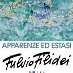 2020-fulvio-filidei-locandina-invito
