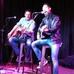 booridda-rolls-acoustic-duo_foto1
