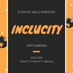 inclucity-1