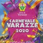 il_carnevale_a_varazze