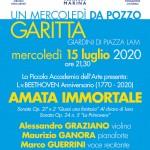 MercoledìPozzoGaritta_A3