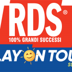 rds-play-on-tour-summer-2020-1