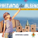 albenga-estate-programma-17-7-2020