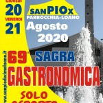 manifesto-sagra-2020