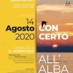 concerto-allalba-14-agosto-2020